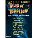 Tales_Of_Tomorrow_DVD