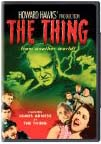 The_Thing_DVD