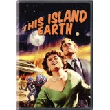 This_Island_Earth_DVD