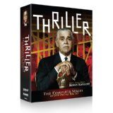 Thriller_DVD