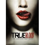 True_Blood_DVD