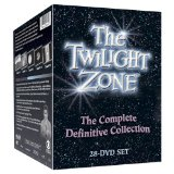 Twilight_Zone_DVD