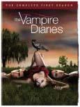 Vampire_Diaries_DVD