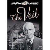 Veil_DVD