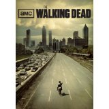 Walking_Dead_DVD