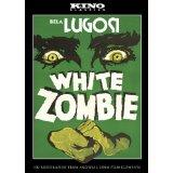 White_Zombie_DVD