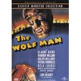 Wolfman_DVD