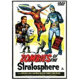 Zombies_Of_Stratosphere_DVD