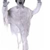 Levitator-Zombie