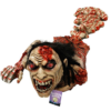 Zombie-Torso